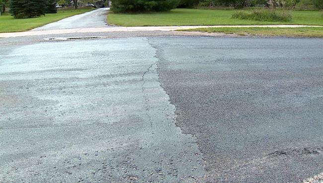 newaygo-asphalt-work-091316_244603