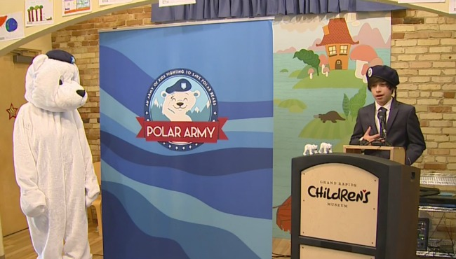 polar-army-bryce-madder-092616_248036