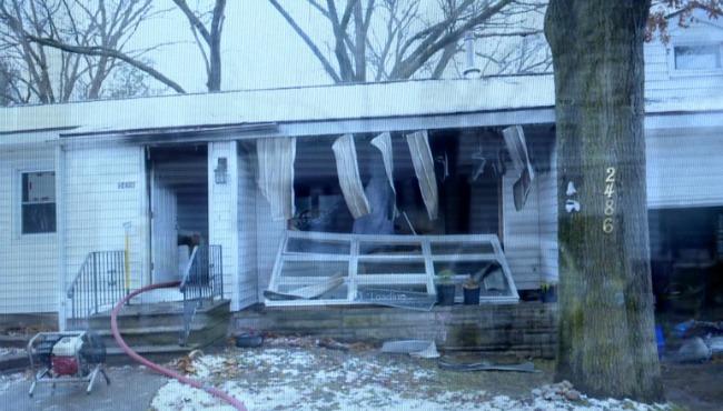 laketon-avenue-hash-oil-explosion-exterior 120816_266711