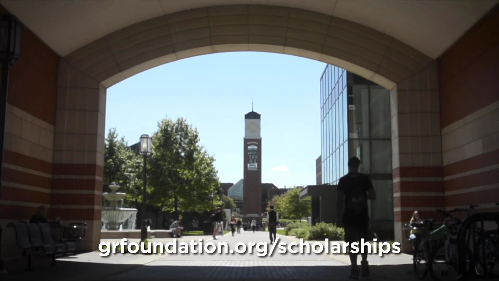 grcf-scholarship-season-2017_278125