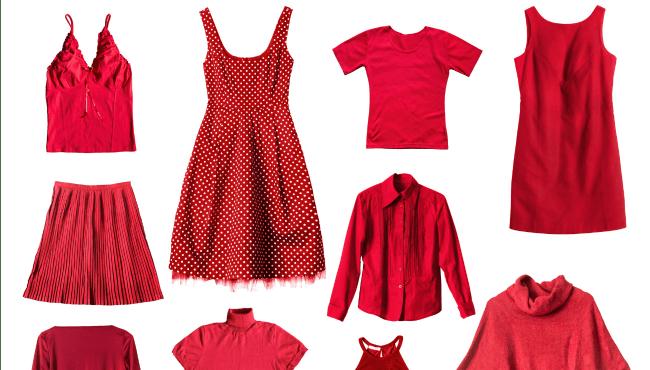 wear-red_52138
