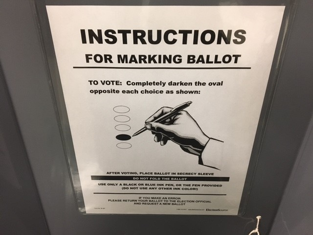 NOT SIZED voting generic ballot-instructions 110816_259379