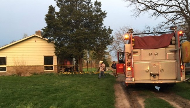 m-37 barry county house fire 042617_327561