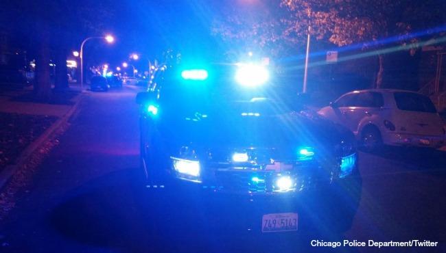 chicago police shot 050317_331330