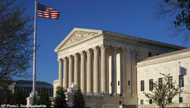 generic supreme court 062517_359700