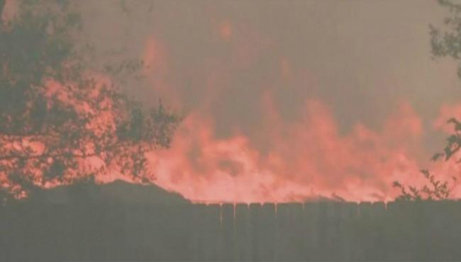 mulch fire_360685