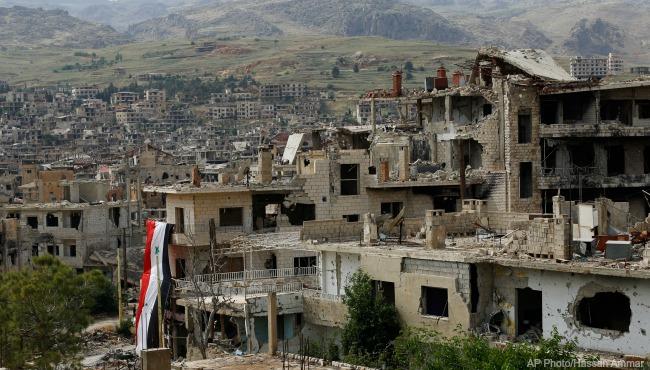 Syria 062717_360740