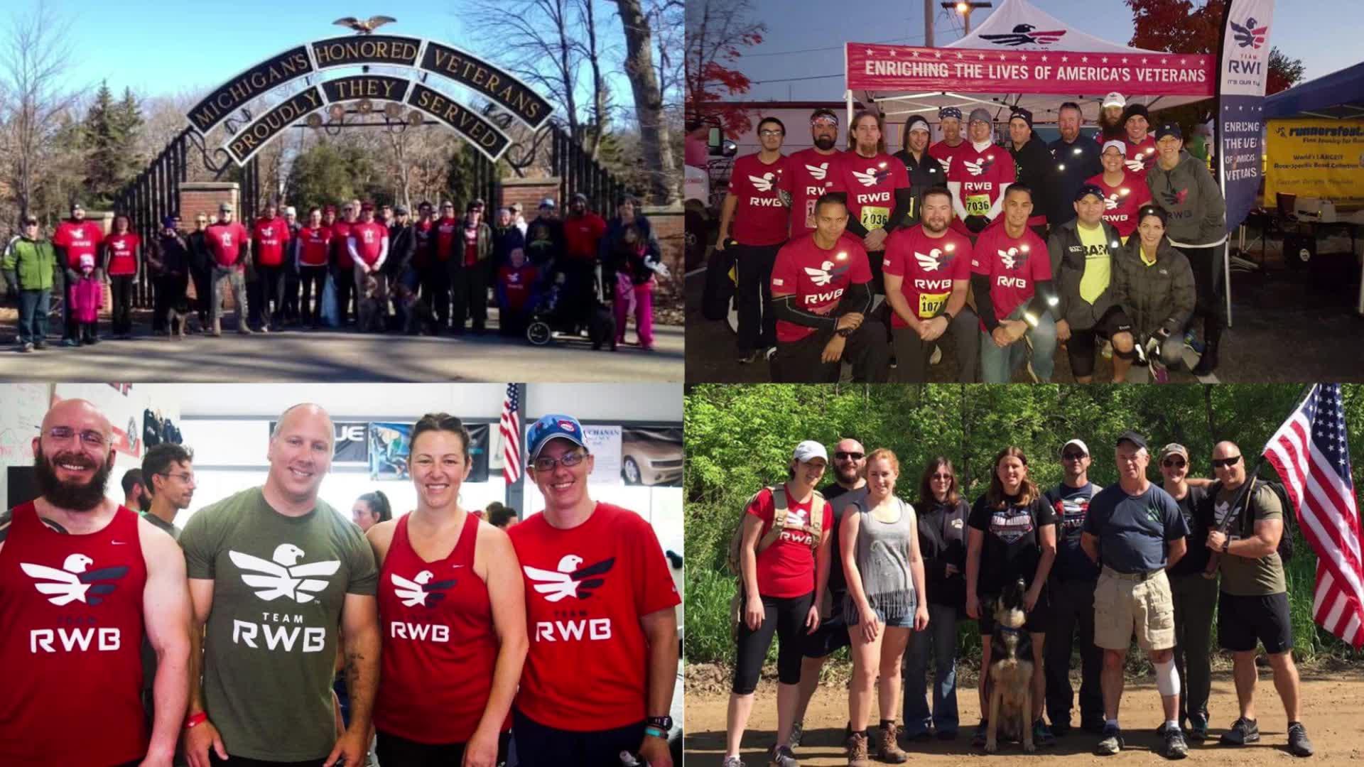 Team Red White Blue Huntington Bank_347773
