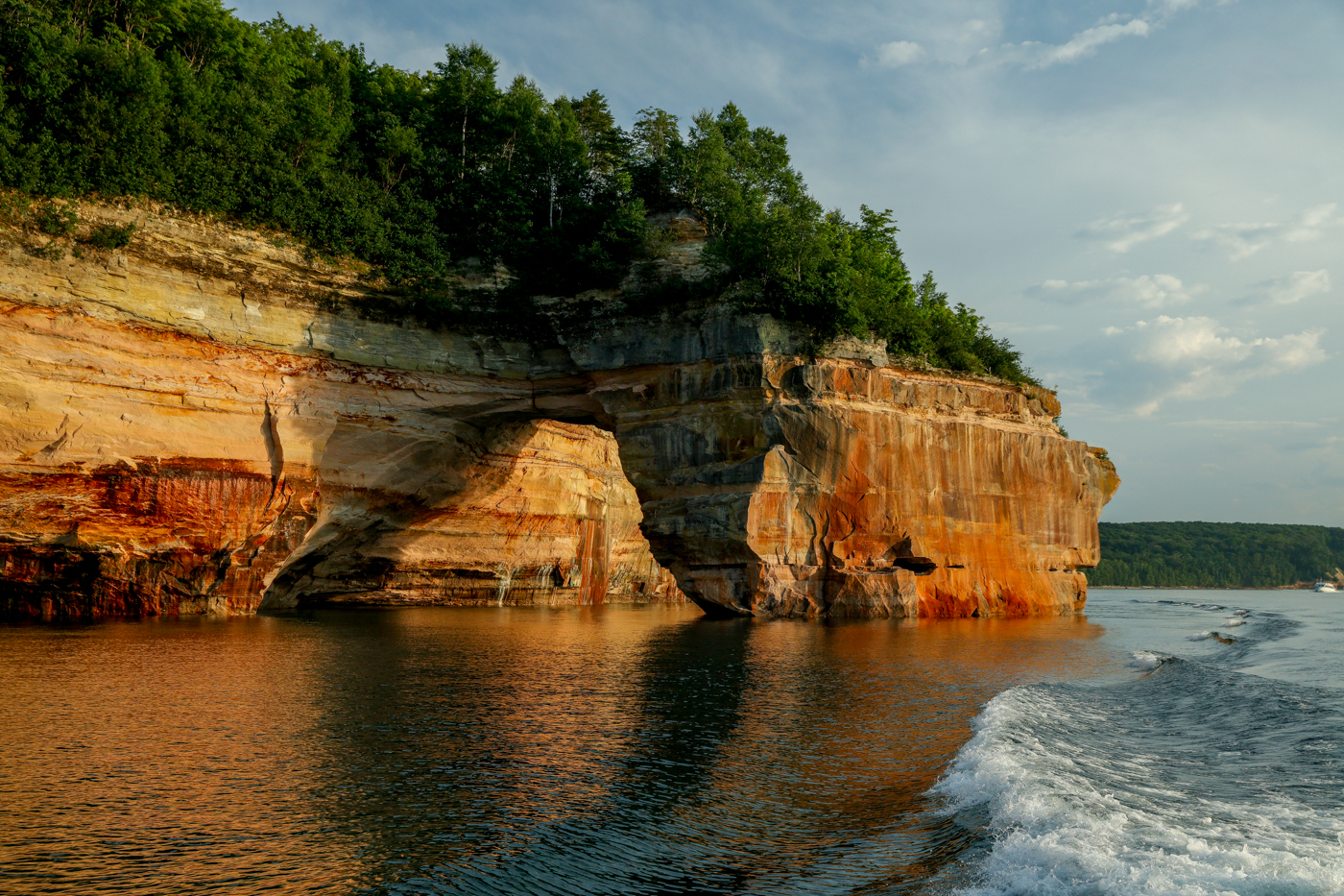 Pictured Rocks_380994