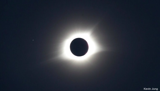 total solar eclipse glendo wyoming 082117_388963