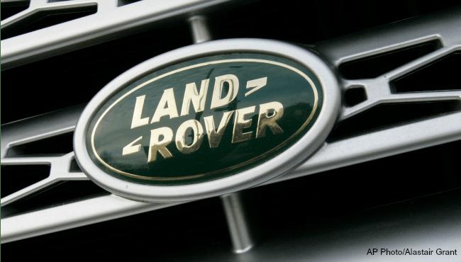land rover generic 080917_383304