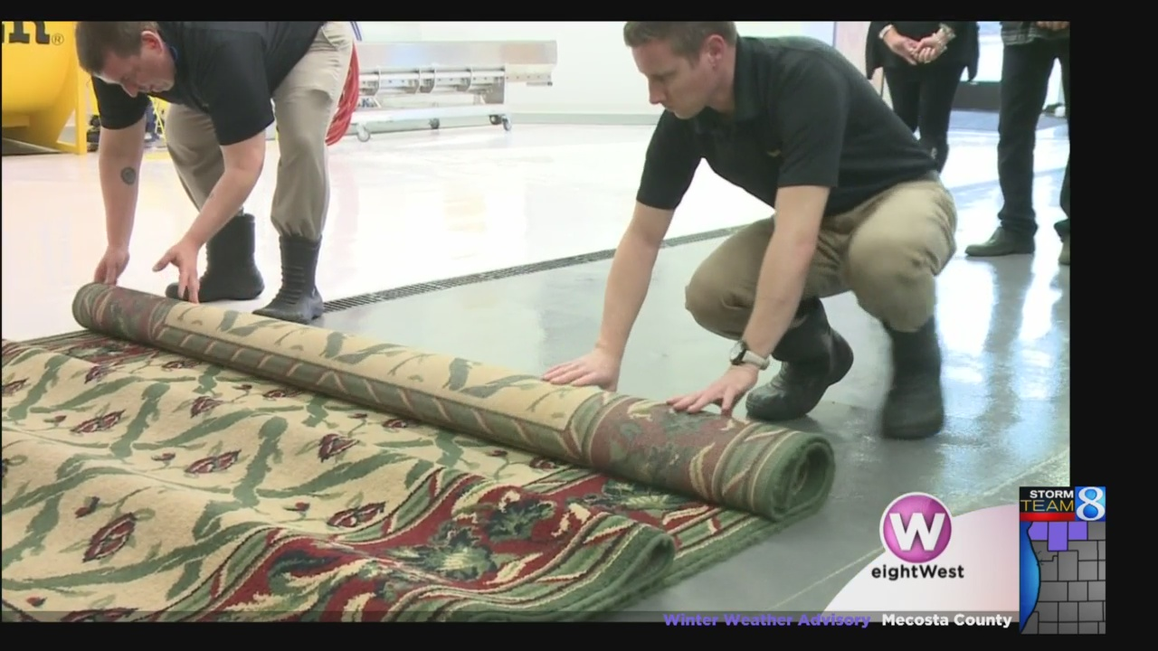 rug-cleaning_298212