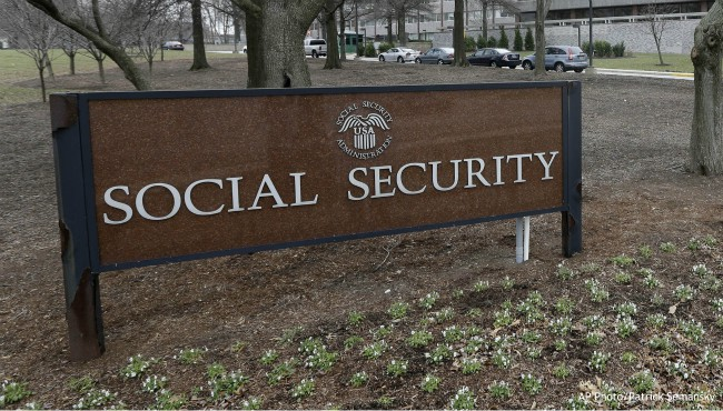 Social Security_415956