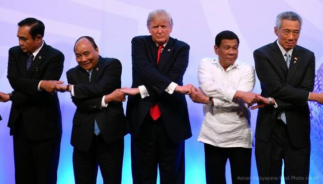 Donald Trump Asia 111317_432603