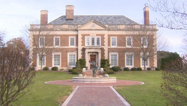 butterball mansion_442350