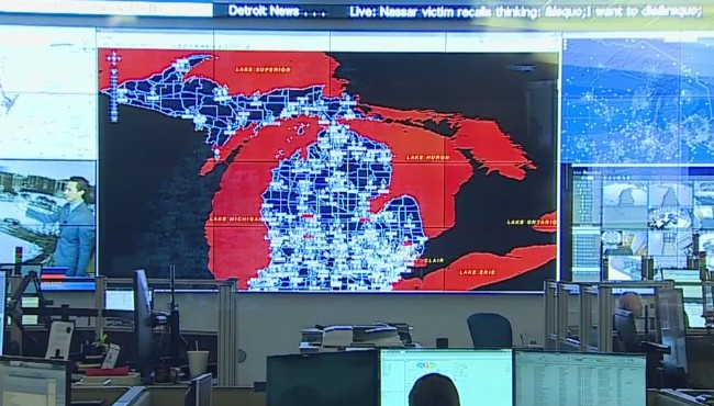 michigan emergency operations center 011618_461793