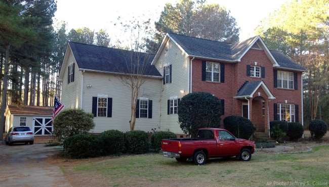 South Carolina police shooting 011618_461551