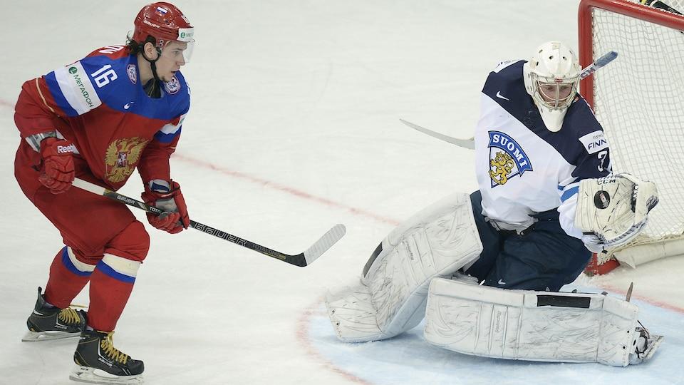 mikko_koskinen_finland-russia_2014_1_475952