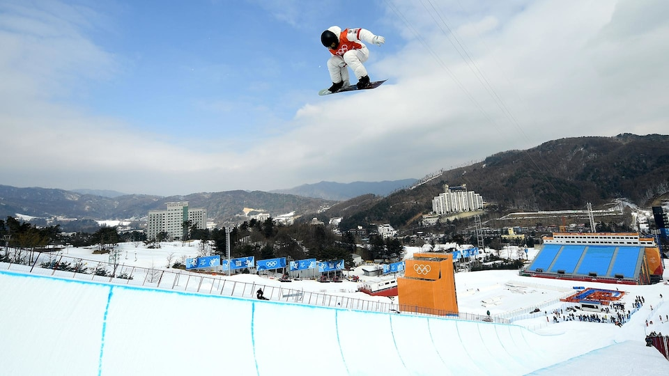 shaun_white_2018_olympics_gettyimages-915979372_1920_477827