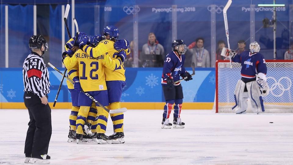 sweden_celebrates_swe-cor_478076