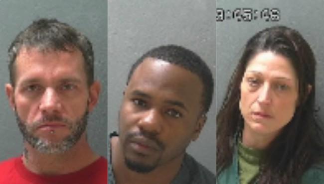 Van Buren County murder suspects 021318_478920