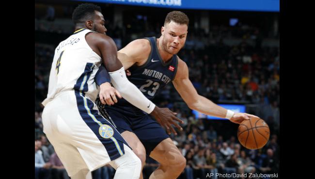 Detroit Pistons Blake Griffin 031518 AP_1521167448411