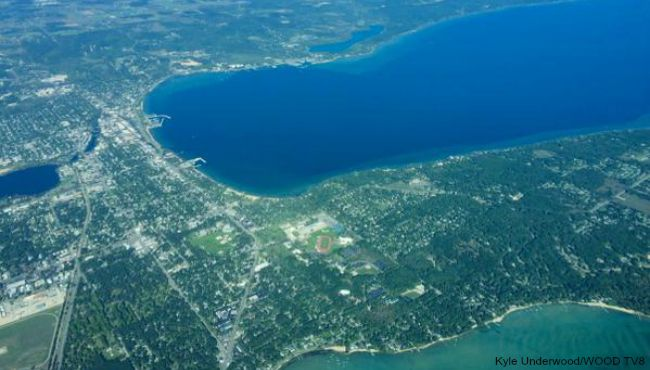 generic-traverse-city-from-above September 2015