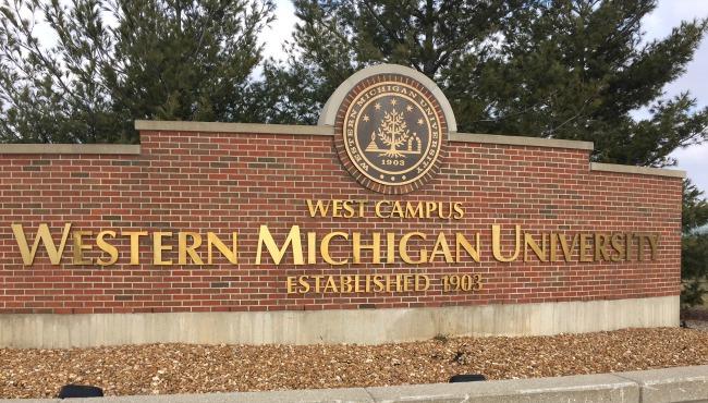 generic-western-michigan-university-generic wmu