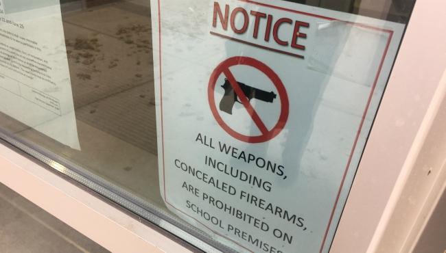 gun-free-zone-school_1520458744944.jpg