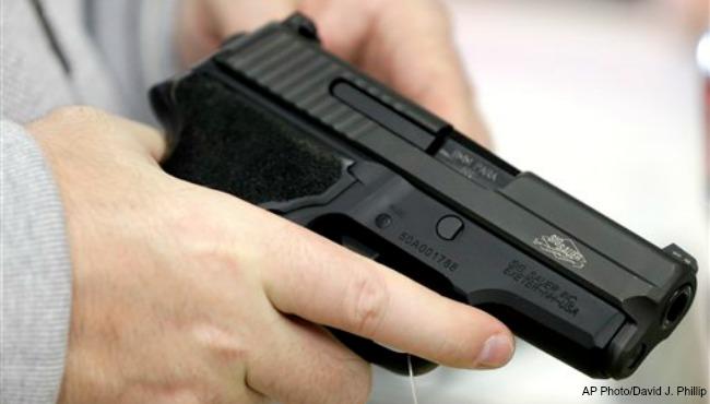 gun-generic-030718_1520442671066.jpg