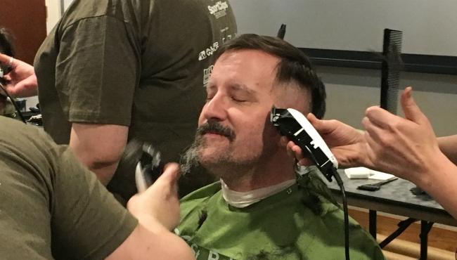 st. baldricks head shaving fundraiser 030418_490325