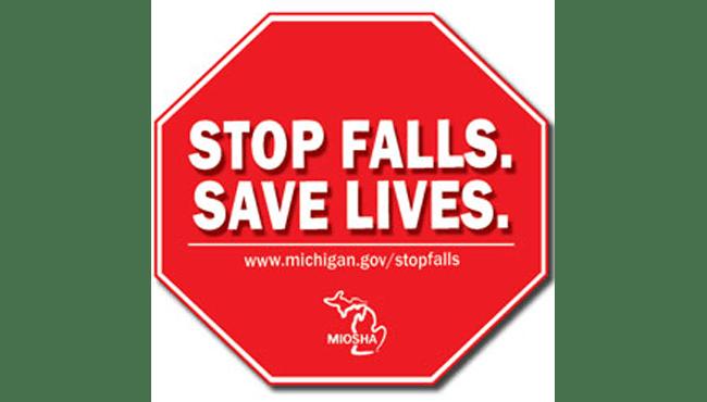 stop falls save lives_490513