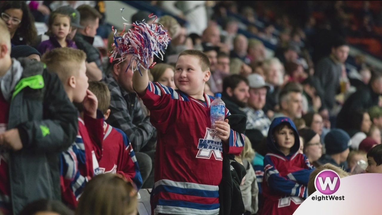 Come_cheer_on_the_Kalamazoo_Wings__0_20180406161854