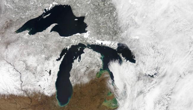 Michigan satellite image 041918_1524218043091.jpg.jpg