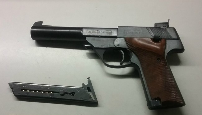 ford airport gun found 042618