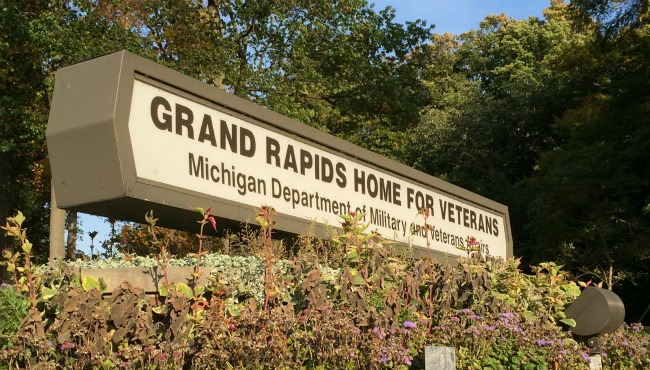 generic grand rapids home for veterans c_1521080838504.JPG.jpg