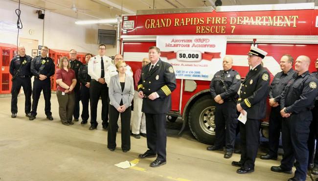 grfd fire alarms 042618