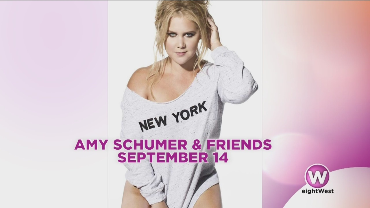Amy_Schumer_and_Friends_comes_to_Soaring_0_20180515163924