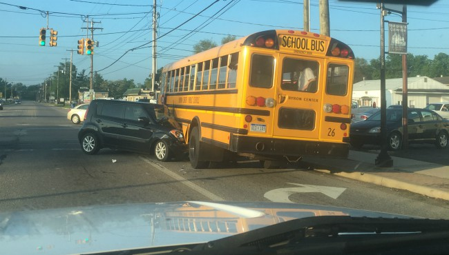 Byron Center public schools bus crash 053118_1527767101612.jpg.jpg