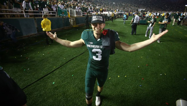 Mike Sadler 1_051118.jpg