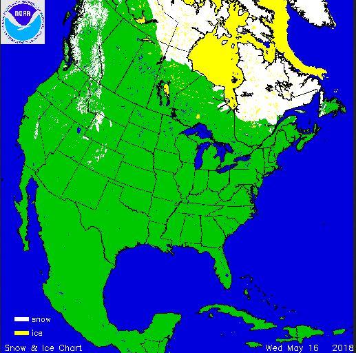 North American Snow Cover_1526523167539.JPG.jpg
