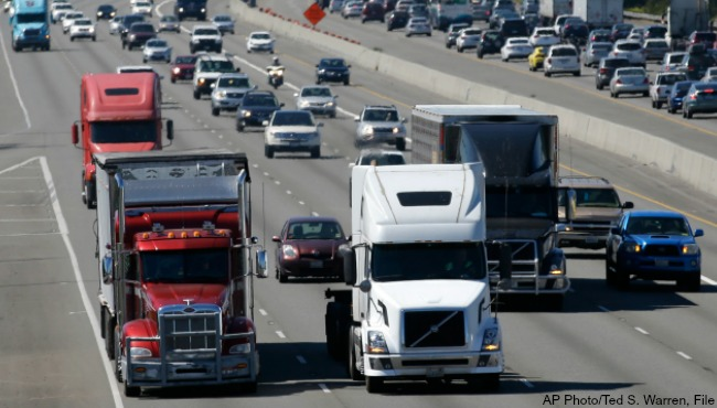 generic-freeway-highway-traffic-travel-073017_1522323796442.jpg