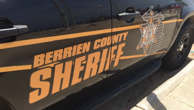 generic berrien county sheriff's office_1520474610649.jpg.jpg