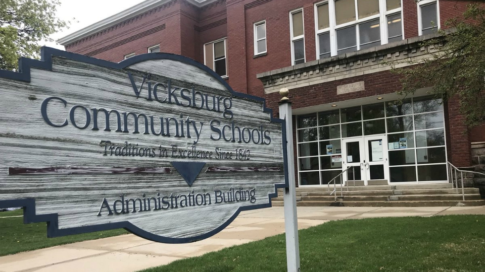 generic vicksburg community schools_1525382458698.jpg.jpg