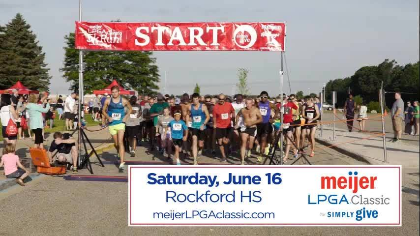 Meijer_LPGA_5K_Run_Walk_0_20180606182253