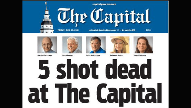 capital gazette shooting victims front page 062918_1530285062614.png.jpg