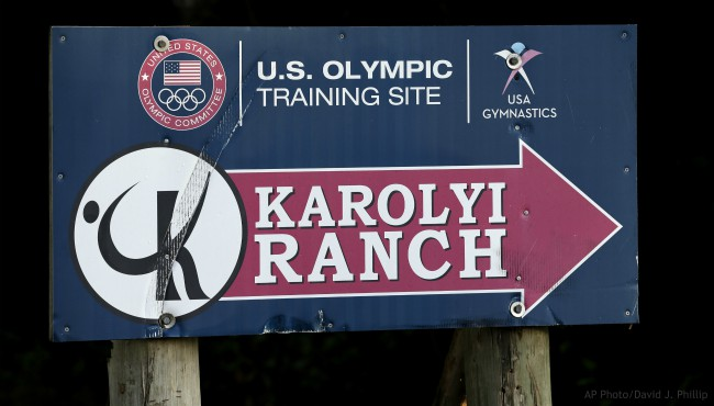 Karolyi Ranch 013118_469708