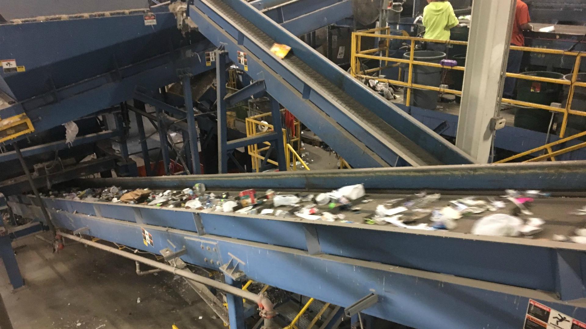 kent county recycling center 061118_1528746753162.jpg.jpg