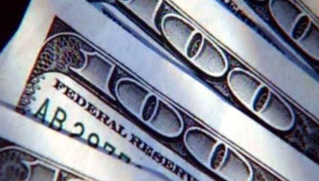 generic money_5802