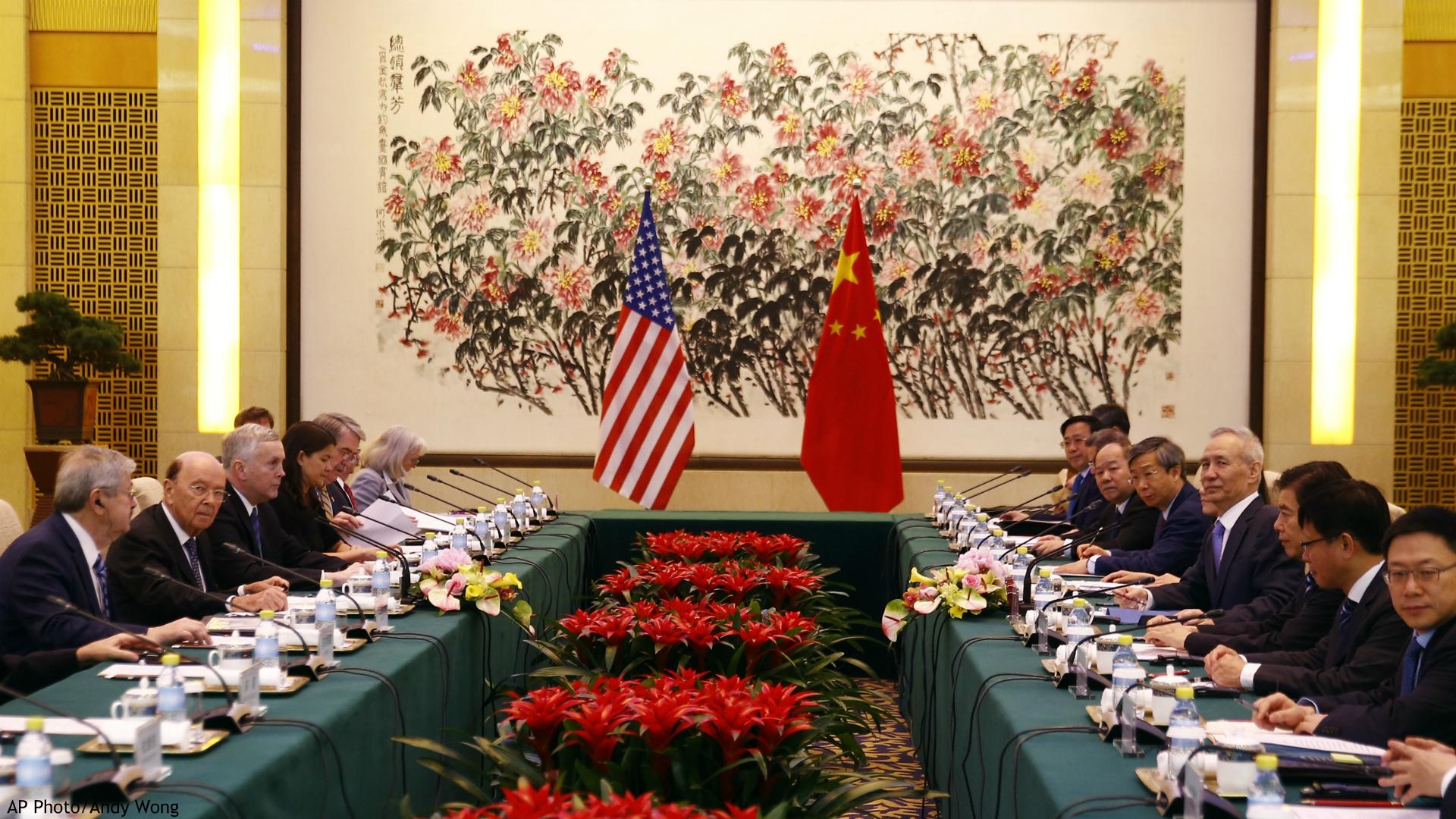 us china tariffs 060318 AP_1528052967203.jpg.jpg